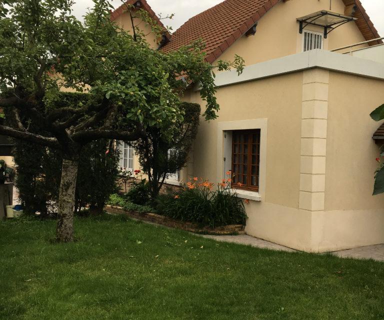 Comment rénover la façade de la maison ?