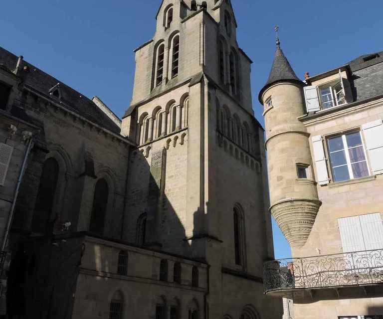 Quelles sont les villes les plus visitées en France ?