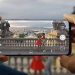Huawei Mate 20 Pro : élu meilleur smartphone de l'année 2018