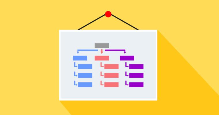 Comment concevoir le sitemap de votre site ?