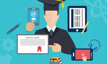 Vendre son savoir avec la vente de formation en ligne