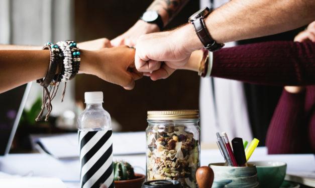 Pourquoi faire appel à un organisateur de team building