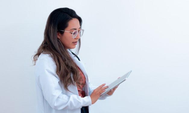 Comment trouver un médecin le week-end ?