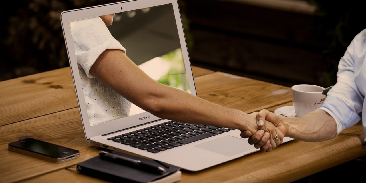 4 astuces pour retrouver le numéro d'un service client