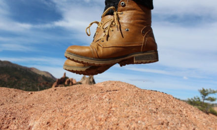 Comment choisir des chaussures de sécurité?