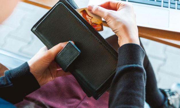 Qu'est-ce qu'un rachat de crédits?