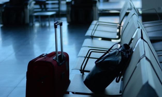 Agents de sûreté aéroportuaire : misez sur la formation imagerie des ADS pour devenir plus performants