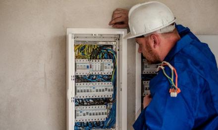 Comment trouver un fournisseur d'énergie ?