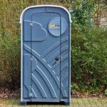 Pourquoi opter pour la location de toilettes pour des fêtes ?
